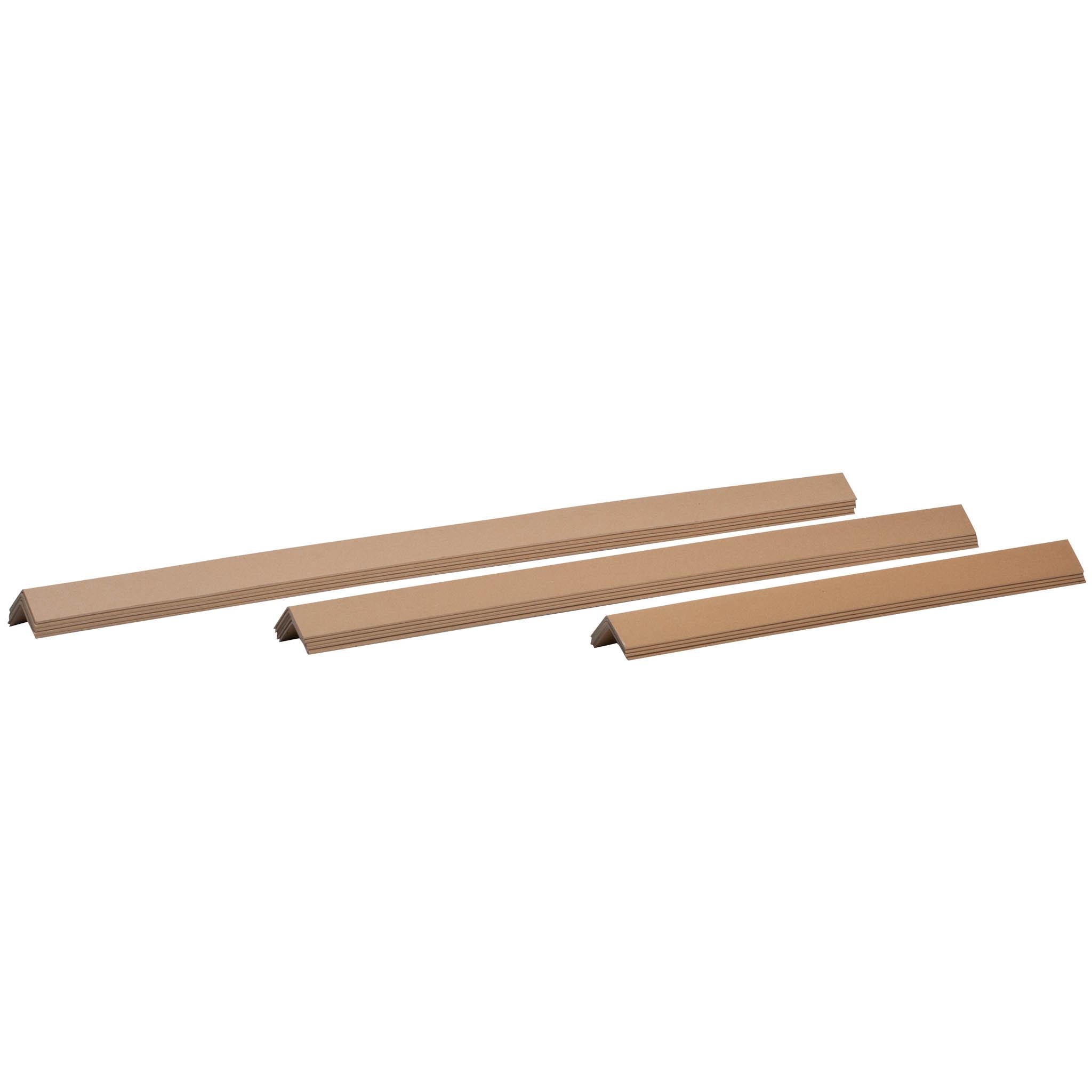 Kantenschutzwinkel Größe 1.200 x 50/50 mm