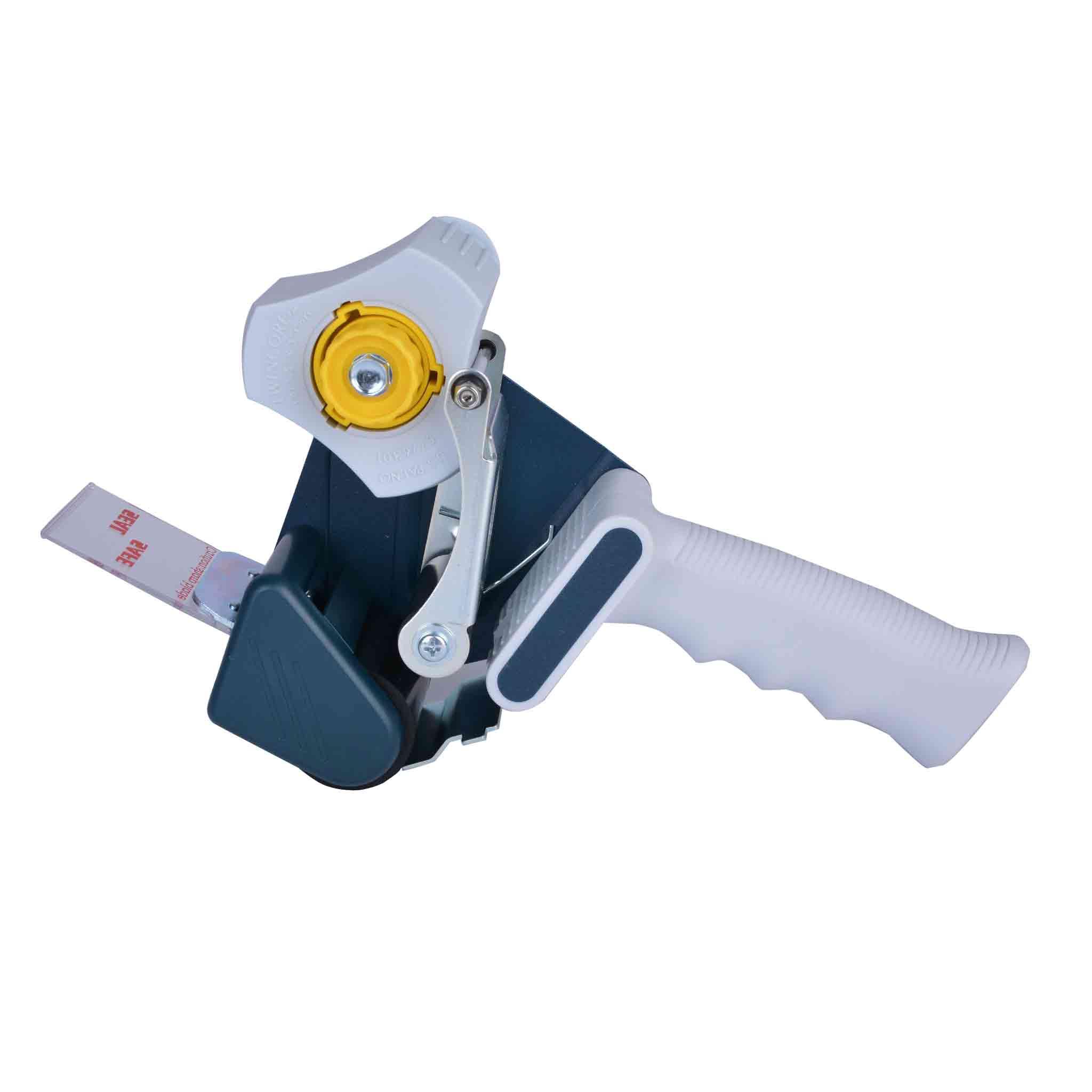 Handabroller Breite bis 50 mm